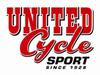 United-Cycle-300x226